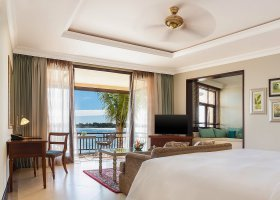 mauricius-hotel-westin-turtle-bay-mauritius-032.jpg