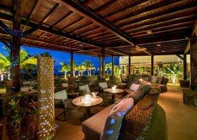 mauricius-hotel-westin-turtle-bay-mauritius-051.jpg