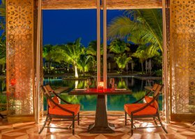 mauricius-hotel-westin-turtle-bay-mauritius-052.jpg
