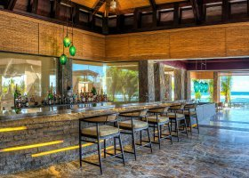 mauricius-hotel-westin-turtle-bay-mauritius-055.jpg