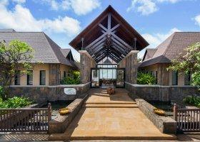 mauricius-hotel-westin-turtle-bay-mauritius-061.jpg