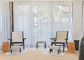 mauricius-hotel-westin-turtle-bay-mauritius-062.jpg
