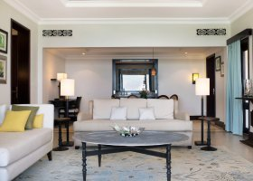 mauricius-hotel-westin-turtle-bay-mauritius-167.jpg