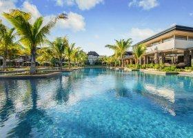 mauricius-hotel-westin-turtle-bay-mauritius-171.jpg