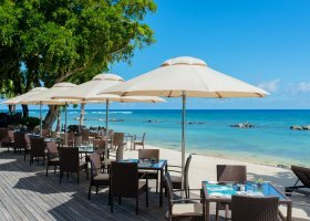 mauricius-hotel-westin-turtle-bay-mauritius-179.jpg