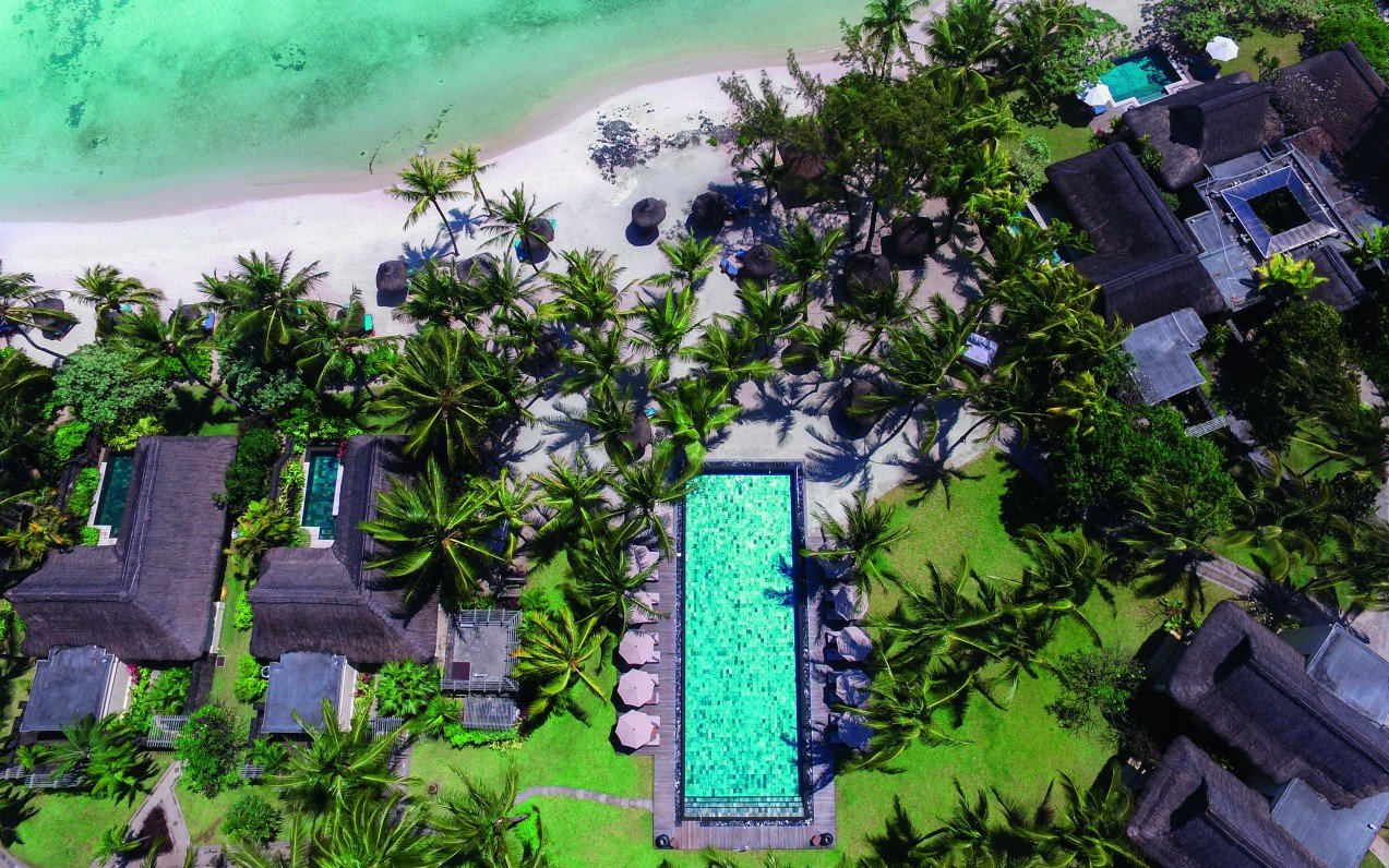 Constance Le Prince Maurice *****