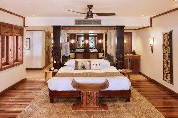 Heritage Villa (310 m²)