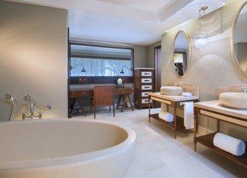 Junior Suite (65 m²)